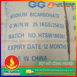 sodium-bicacbonate-nahco3-trung-quoc-hctq
