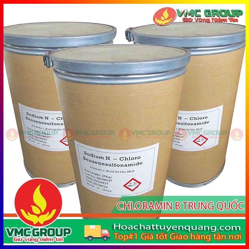 cloramin-b-trung-quoc-hctq