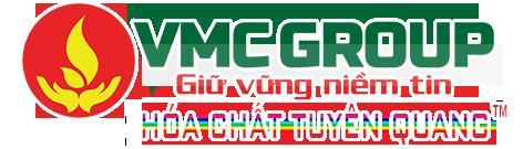 HÓA CHẤT TUYÊN QUANG™ | VMCGROUP